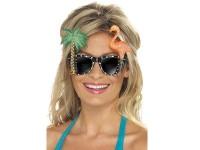 Ochelari de soare Hawaii
