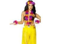 Set Hawaii - 4 piese