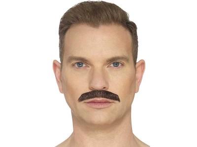 Mustata Freddie Mercury maro