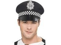 Cascheta politist