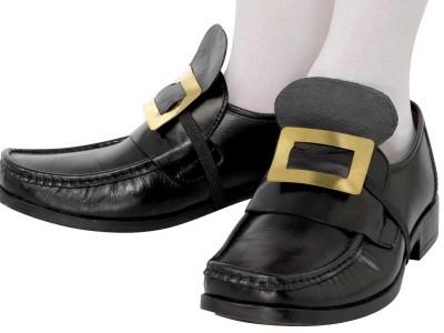 Catarame pentru pantofi (lire)