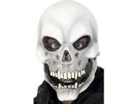 Masca schelet