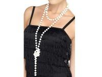 Margele cu perle
