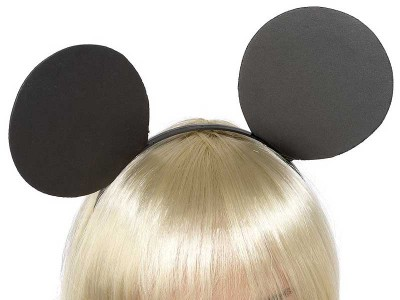 Urechi Mickey Mouse