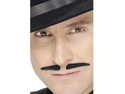 Mustata mafiot anii '20