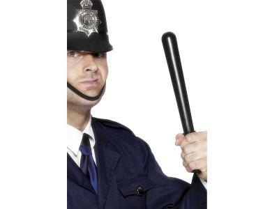 Baston de politist