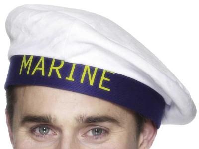 Boneta de marinar 2