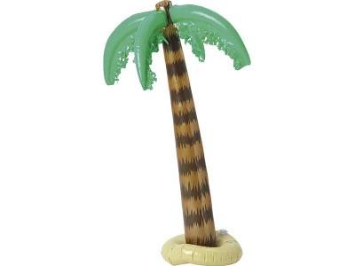 Palmier gonflabil 91cm