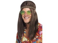 Set hippy masculin