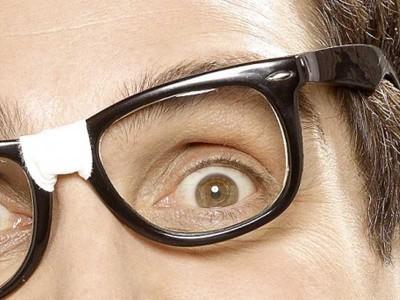 Ochelari de tocilar 3