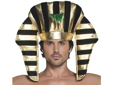 Palarie de Faraon