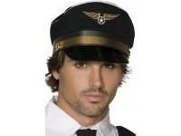 Chipiu de pilot