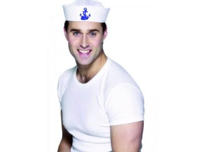 Palarie de marinar