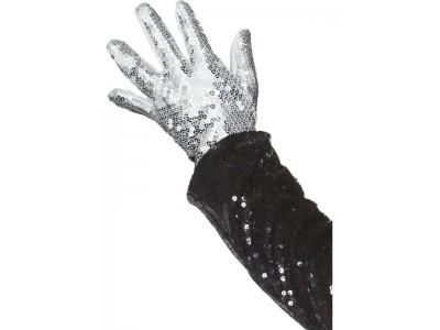 Manusa Billie Jean - Michael Jackson