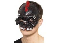 Masca Dark Dead Punk