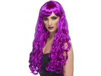 Peruca Desire violet