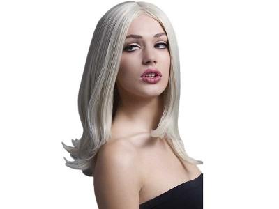 Peruca Fever - Sophia blonda lunga