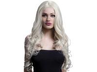 Peruca Fever - Rhianne blonda lunga