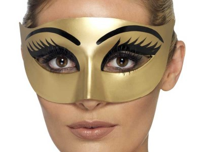 Masca Evil Cleopatra