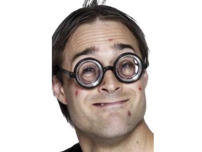 Ochelari de tocilar 2