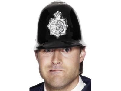 Cascheta de politist englez - Super Economy