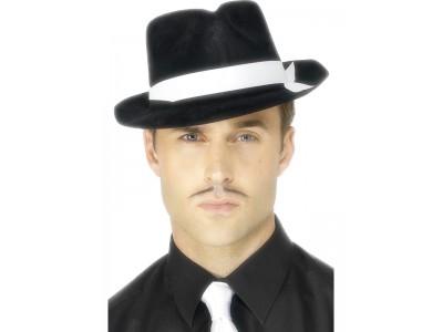 Palarie Al Capone