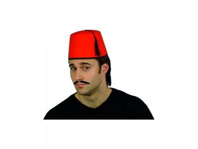 Tichie turc